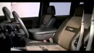 getlinkyoutube.com-Tropical Cabines