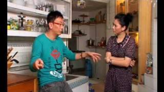 getlinkyoutube.com-Home Sweet Home 第7集: 嘉賓袁詠儀