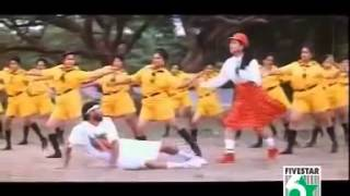 Aeya Kutty Indhu Tamil Movie HD Video Song