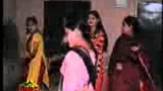 abid baloch sindhi dance
