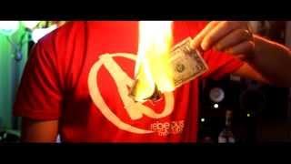 getlinkyoutube.com-K.A.T.O. |RBN| - Almighty