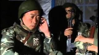 getlinkyoutube.com-军事纪实 40公斤毒品大案侦破记