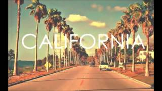 CALIFORNIA     HEY ITS PRIGUEL