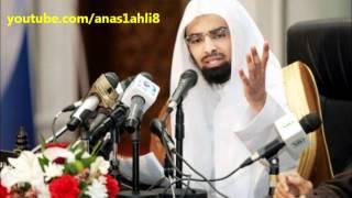 ناصر القطامي سورة الحاقه كامله خاشعه جدا وباكيه