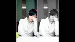 getlinkyoutube.com-Park Hyo Shin 박효신 031206 제발(Please)