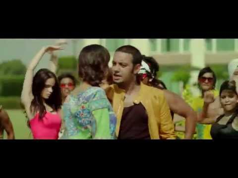 Jatti End | Jatt Boys Putt Jattan De | Full Official Music Video