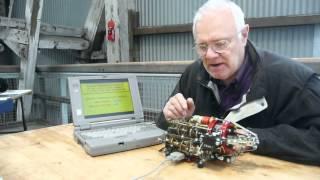 getlinkyoutube.com-Volkswagen Direct Shift Gearbox (DSG) Transmission
