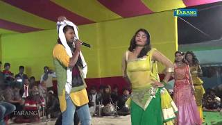 HD जरत ता जवानी सईया   || pramod premi bhojpuri song || hot & sexy nach program
