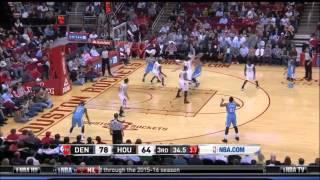 NBA,NCAA, Street Dunk mix (All time)