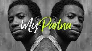 """getlinkyoutube.com-Gucci Mane Type Beat 2016 x Young Dolph """"My Partna""""(Prod. Prodlem)"""