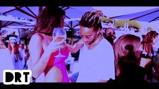getlinkyoutube.com-Wiz Khalifa - Respect ft. Juicy J & K Camp (Music Video)