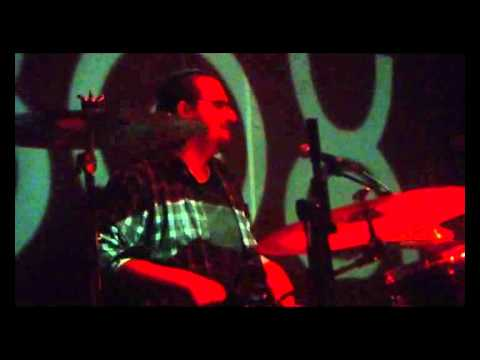 Fool In The Box live στο Six D.o.g.s (Δ' Μέρος) (3-12-2013)