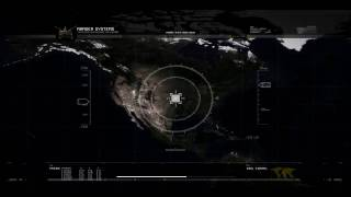 getlinkyoutube.com-Call of Duty: Modern Warfare 2 - Exodus Briefing (720p)