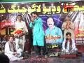 Rangkar Gen Doe | Hameed Ansari | New Sindhi Album 2015 | Thar Production