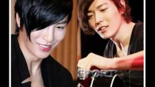 getlinkyoutube.com-KIm Jaewook & Noh Minwoo Part II