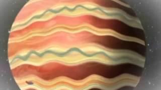 getlinkyoutube.com-Kleine Einsteins  Der galaktische Schlaftrick