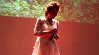 getlinkyoutube.com-님은 먼 곳에 - 가수 나미애 (141230) 인천신세계백화점 콘서트