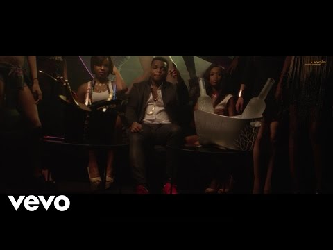 Tee High | Laale Friday ft Dammy Krane (VIDEO) @teehigh_