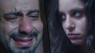 getlinkyoutube.com-أقوى مشهد من مسلسل تحت السيطرة واقوى اداء تمثيلي - على الروبي يترك زوجته هانيا ليغتصبها تاجر مخدرات