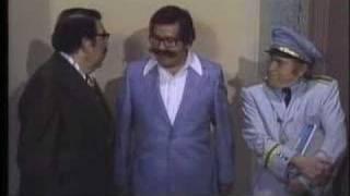 """getlinkyoutube.com-El Wash and Wear """"El Exorcista"""" Parte 1"""