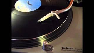 Video Kids - Woodpeckers From Space (Vinyl)