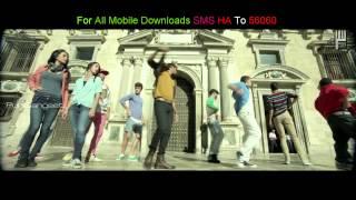 Heart Attack   Chupinchandey HD  Video Song    Nithiin, Adah Sharma