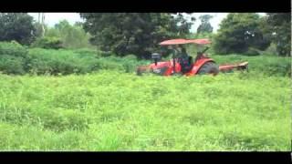 getlinkyoutube.com-คูโบต้า M7040 เรืองชัยแทรกเตอร์_mpeg2video.mpg