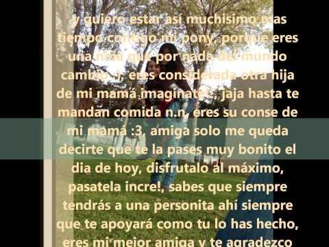 Decoraciones De Doki Imagui Fiesta Decoracion Mesa Fiestaideas