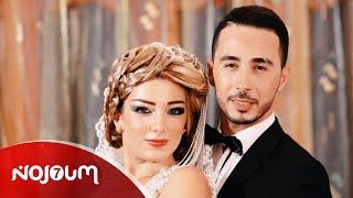 getlinkyoutube.com-الفرحة بكتني ( فيديو كليب ) - بدر السلطان | Farha Bekatni - Badr Soultan