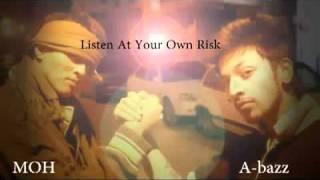 A-bazz | Bhen Ke L*D* - (Explicit Version) 2011