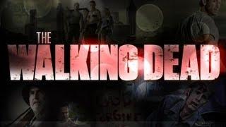 getlinkyoutube.com-THE WALKING DEAD (OS MORTOS-VIVOS) #1
