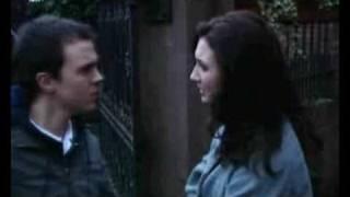 getlinkyoutube.com-Hollyoaks-Newt and Lauren kidnaps Tom