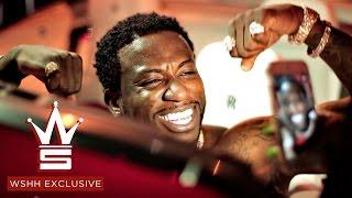 Gucci Mane – Aggressive