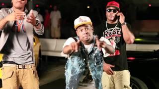 "getlinkyoutube.com-Chubbie Baby- ""Word 2 My Muva"" ft Future & Jim Jones Official Video"