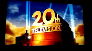 20th Television (2014)