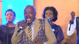Thulani Ga Ndlela - Dabula Amazulu Wehle width=