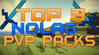 getlinkyoutube.com-TOP 3 Minecraft PvP Texture Packs +300% FPS BOOST/MAX FPS/NOLAG 1.7.X/1.8.X/1.9.X