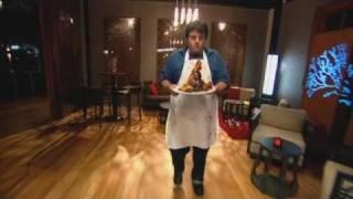getlinkyoutube.com-Master Chef 2009 Grand Final (FAIL)