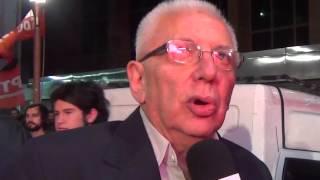 getlinkyoutube.com-Nicolás Del Caño - Cierre de campaña 2015
