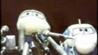 getlinkyoutube.com-1972 国鉄 山陽新幹線開業