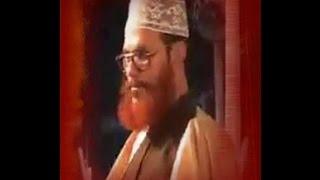 getlinkyoutube.com-দেলওয়ার হোসাইন সাইদিকে চাঁদে দেখা ও নাস্তিক ব্লগার সম্বন্ধে শাইখ হাশেম মাদানীর প্রশ্নোত্তর