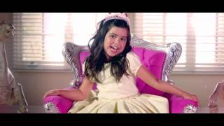 "getlinkyoutube.com-Sophia Grace ""Girls Just Gotta Have Fun"" Official Music Video 