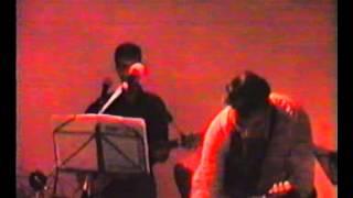 getlinkyoutube.com-آخرین اجرای خصوصی فریدون فروغی - Fereydoun Foroughi Part 9