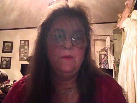 Thyroid Removal Surgery!!! Multinodular Thyroid Goiter!