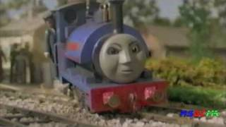 getlinkyoutube.com-A Bad Day For Sir Handel (GC - HD)