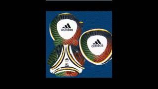 getlinkyoutube.com-cambiar el balon de dream league soccer//links en la descripcion