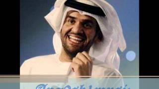 getlinkyoutube.com-حسين الجسمي يا عاشقين