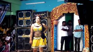 Latest Tamil nadu Village Adal Padal Nigalchi 2016 [ record dance Full HD -4 width=