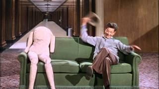 "getlinkyoutube.com-1080p HD ""Make 'Em Laugh"" ~ Singin' in the Rain (1952)"