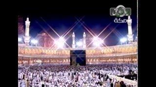 getlinkyoutube.com-سرود منم قرآن